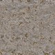 Seamless Mixed Stone