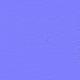Blue-Concrete-01-Normal