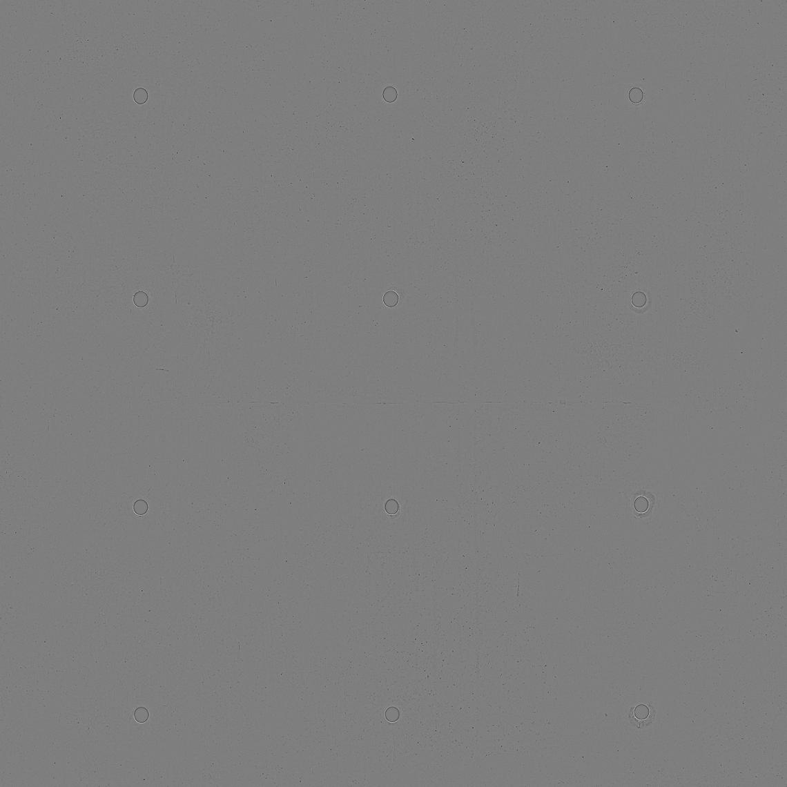 Plain-Concrete-01-Curvature