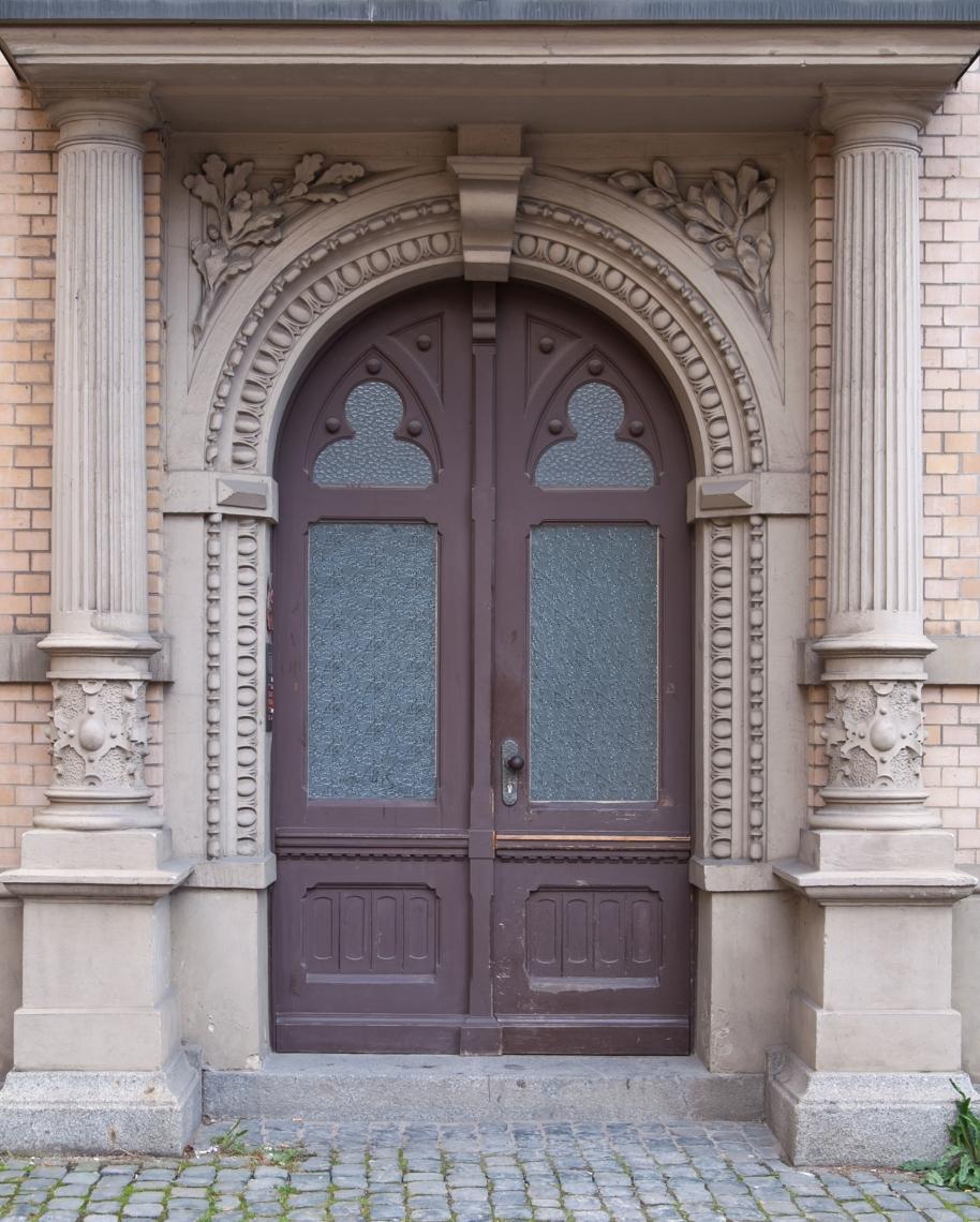 DoorsOrnate0292