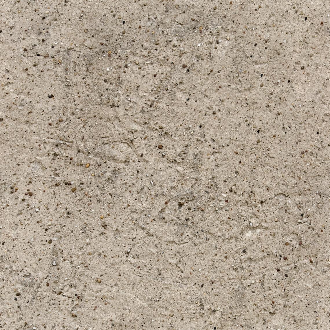 Seamless Concrete 0051