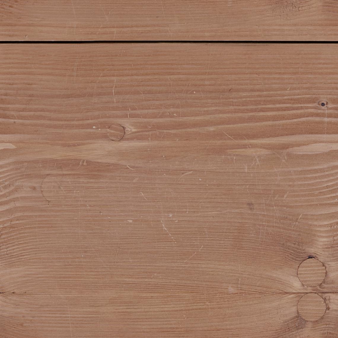 Wood-Plain-05-Albedo