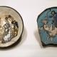 Ceramics Middle Eastern