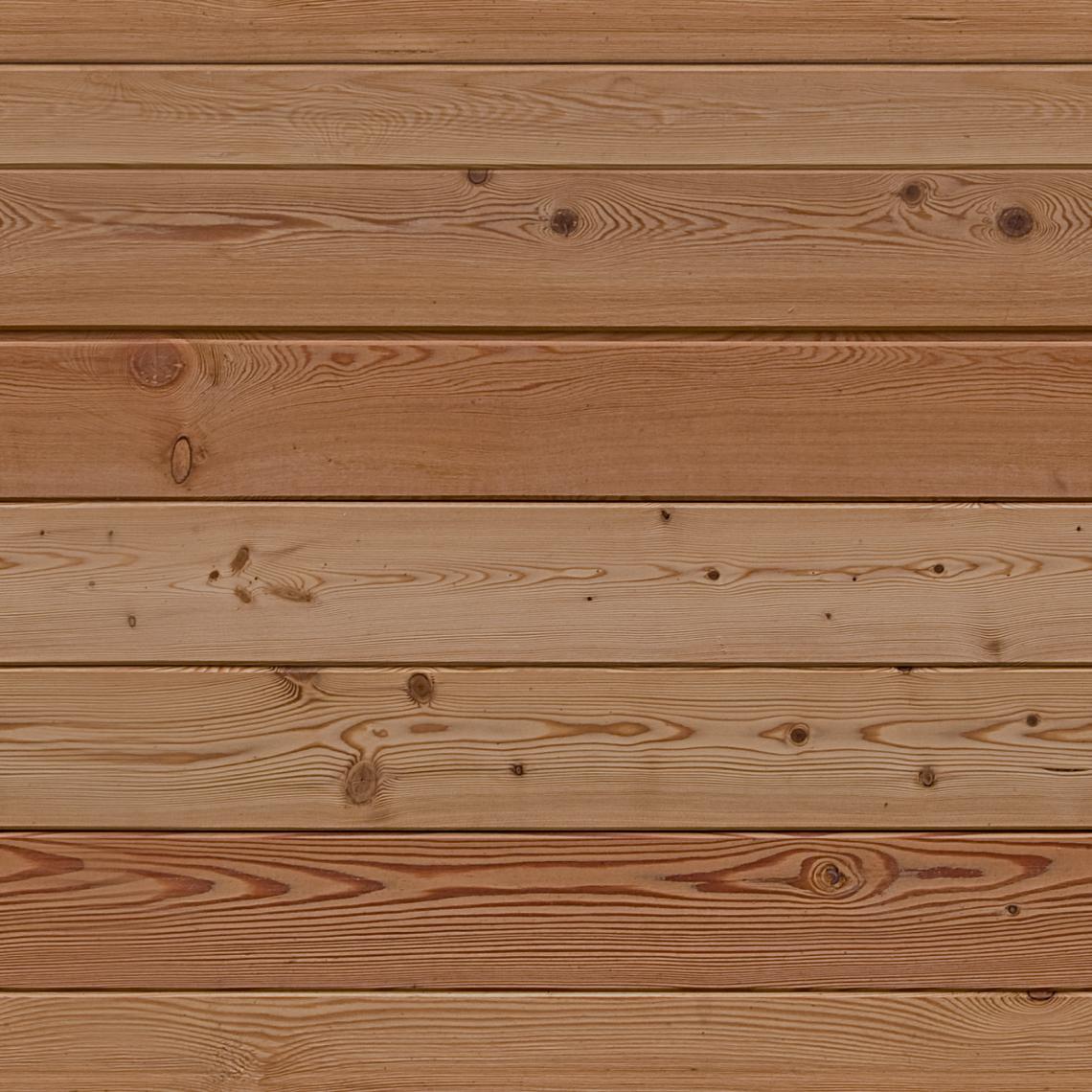 Planks-Wooden-05-Albedo