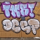 Graffiti 001