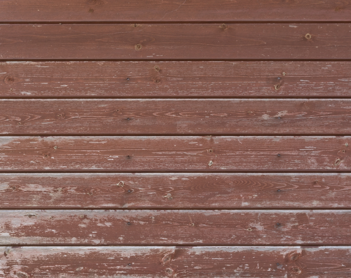 Wood Painted 0094