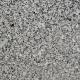 Stone Granite 0010