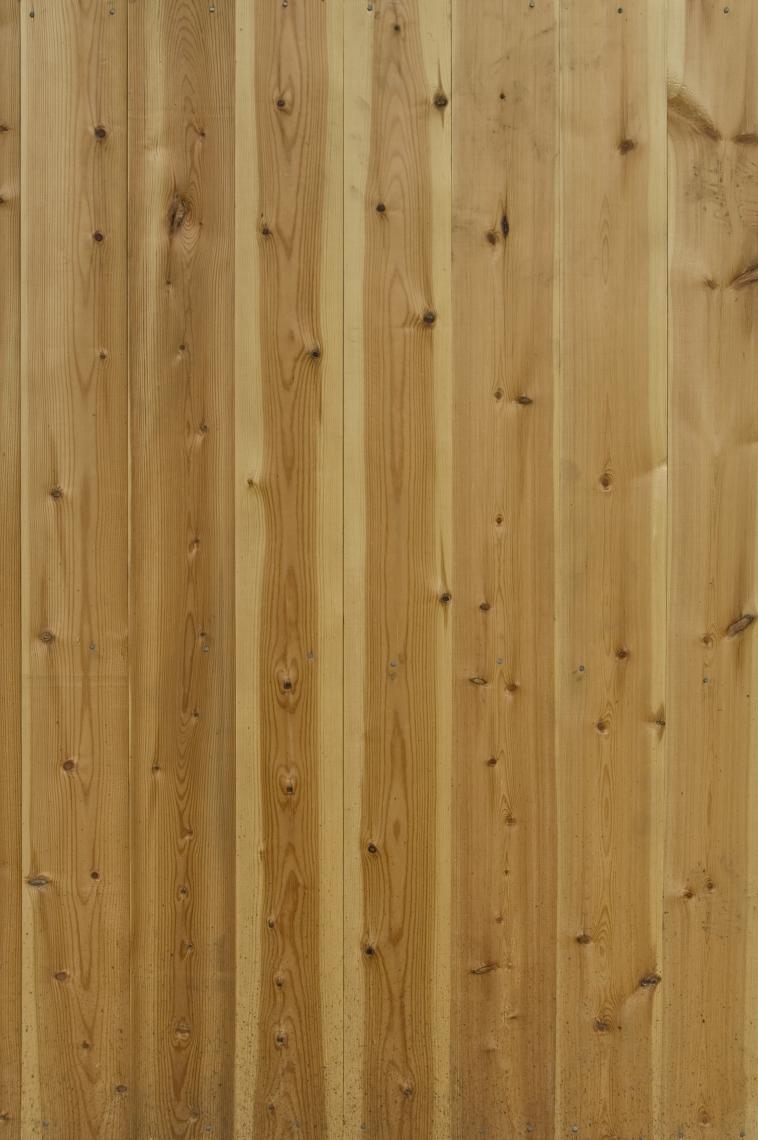 Wood Planks New