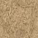 Seamless Concrete_0041