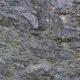 Rock Layered
