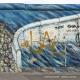 Graffiti Panorama 0018
