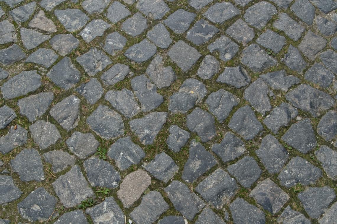 Floors Medieval