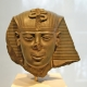 Statues Egyptian
