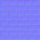 Simple-Tiles-04-Normal