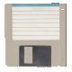 ComputerMisc0011