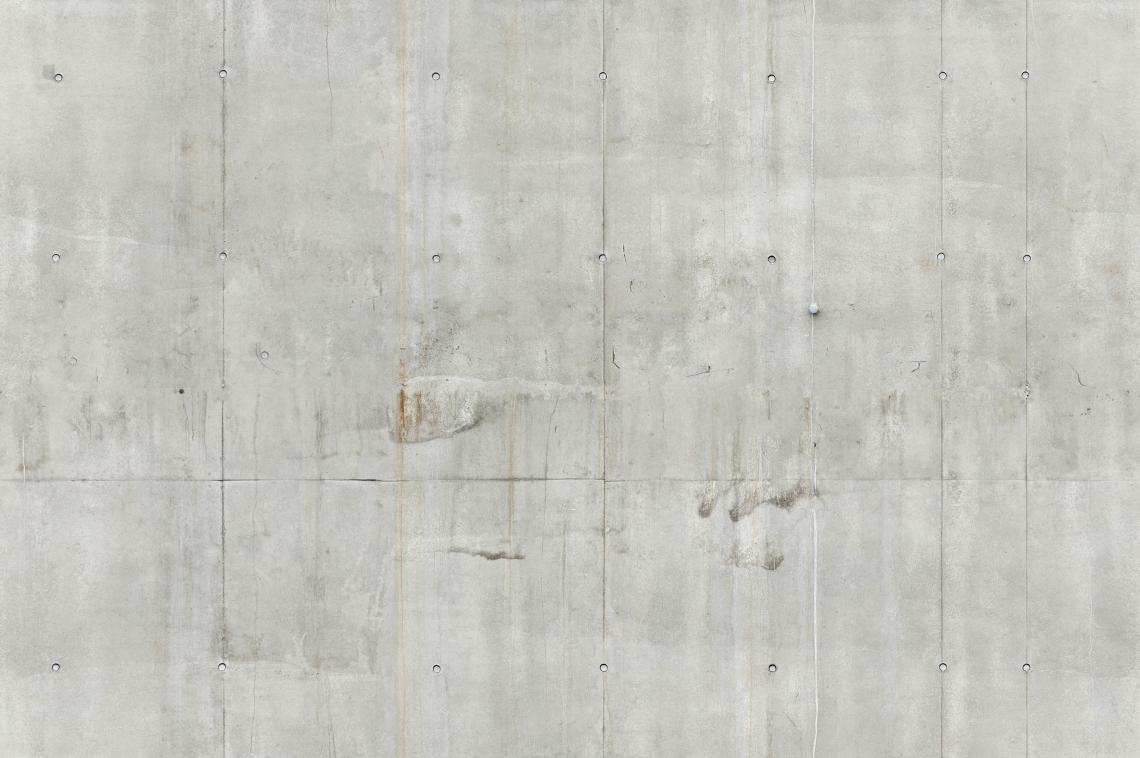 Concrete goodtextures-com-new-13954-tile01