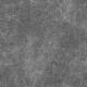 Blue-Concrete-01-Roughness