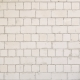 Brick Modern White_0010