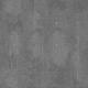 Concrete-Plain-09-Roughness
