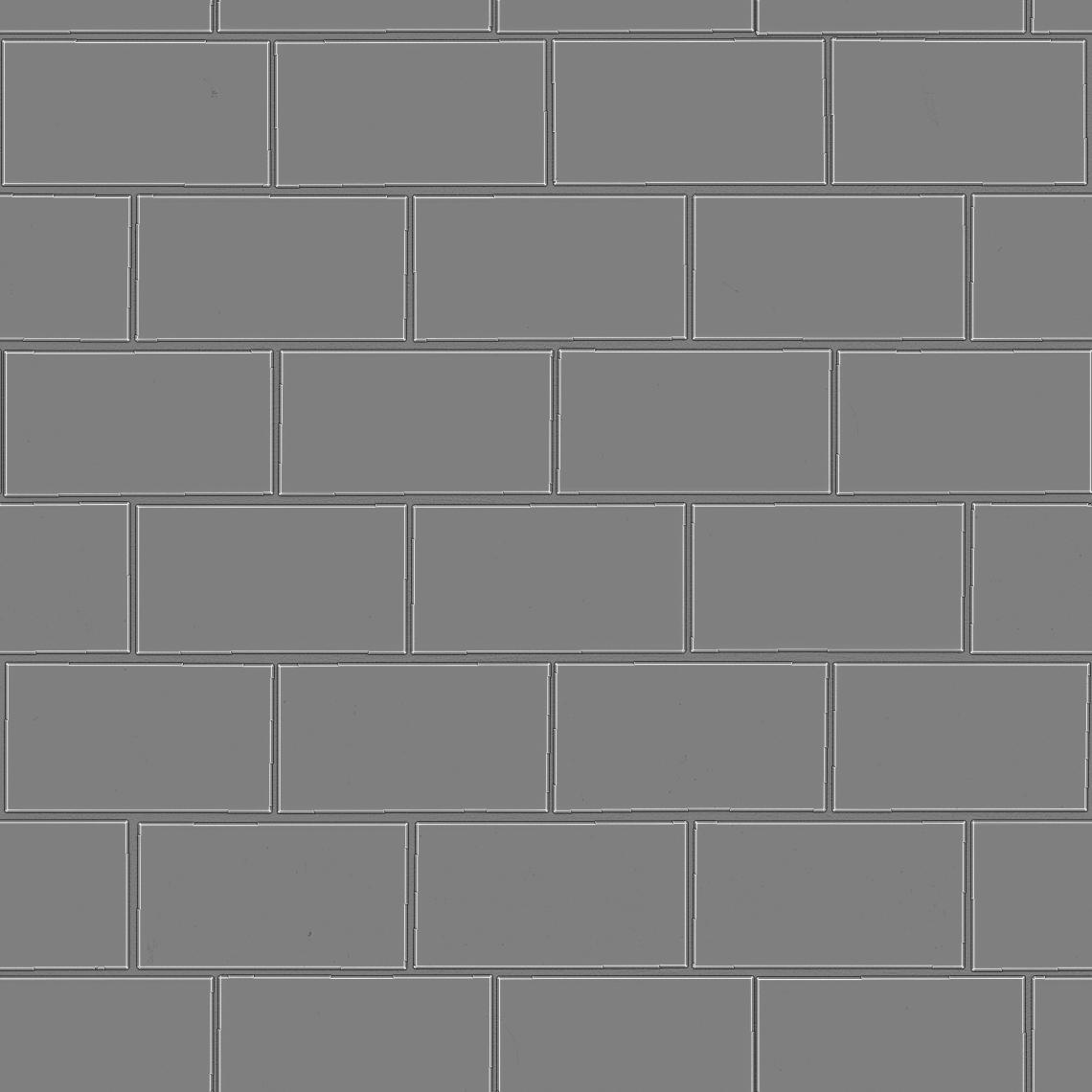 Simple-Tiles-02-Curvature