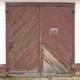 Doors Garage