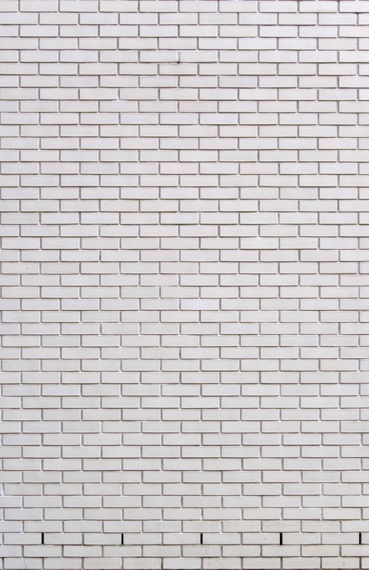 Brick Modern White_0002