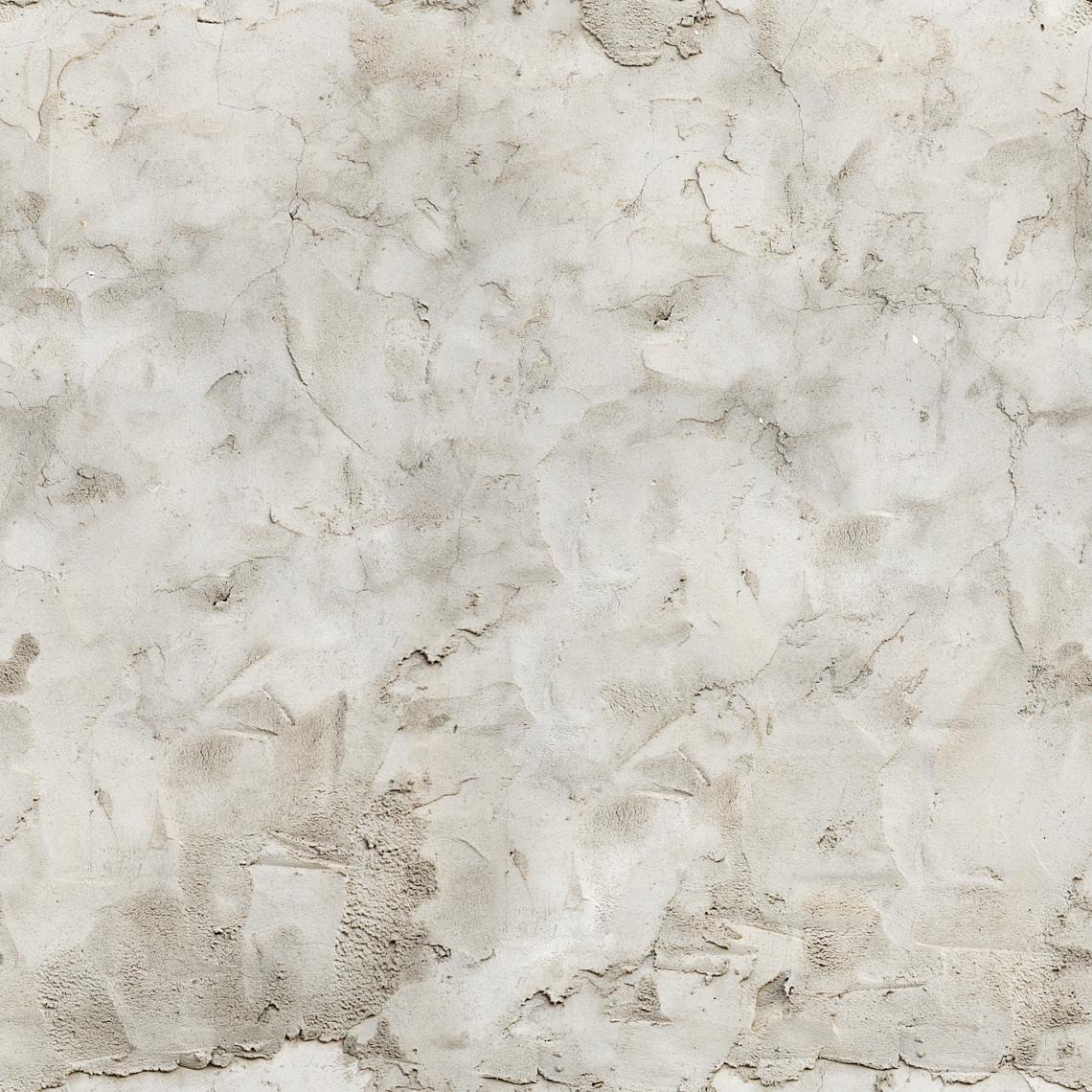 Seamless Concrete 0052