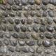 Wall Stoney 0004