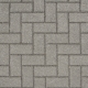 Floors_Herringbone_0014