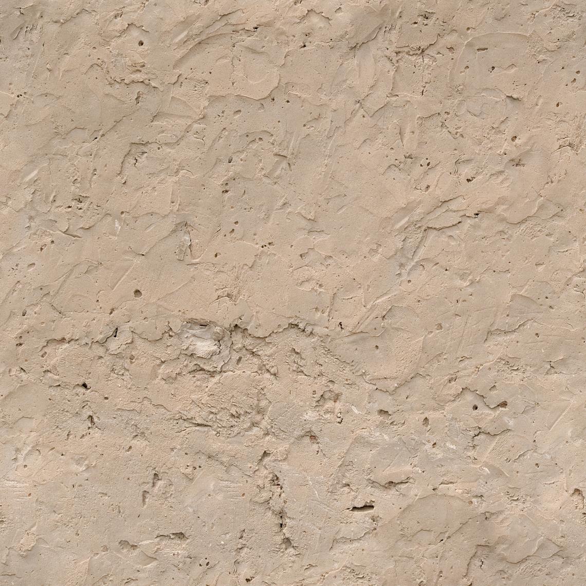 Seamless Concrete 0053