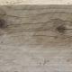 Wood Planks Old 0293