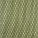 Fabric Ornate