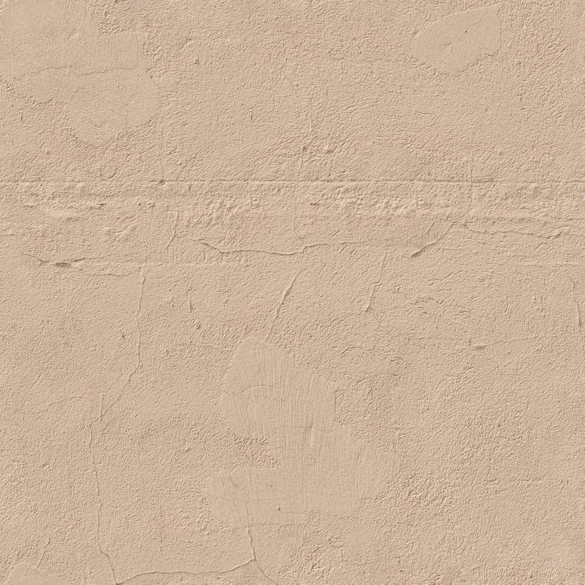 Seamless Plaster 0040