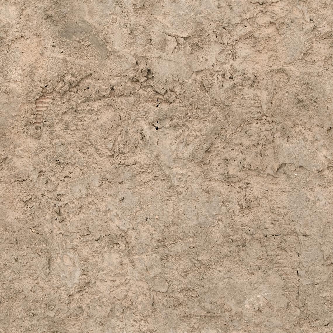 Seamless Concrete 0049