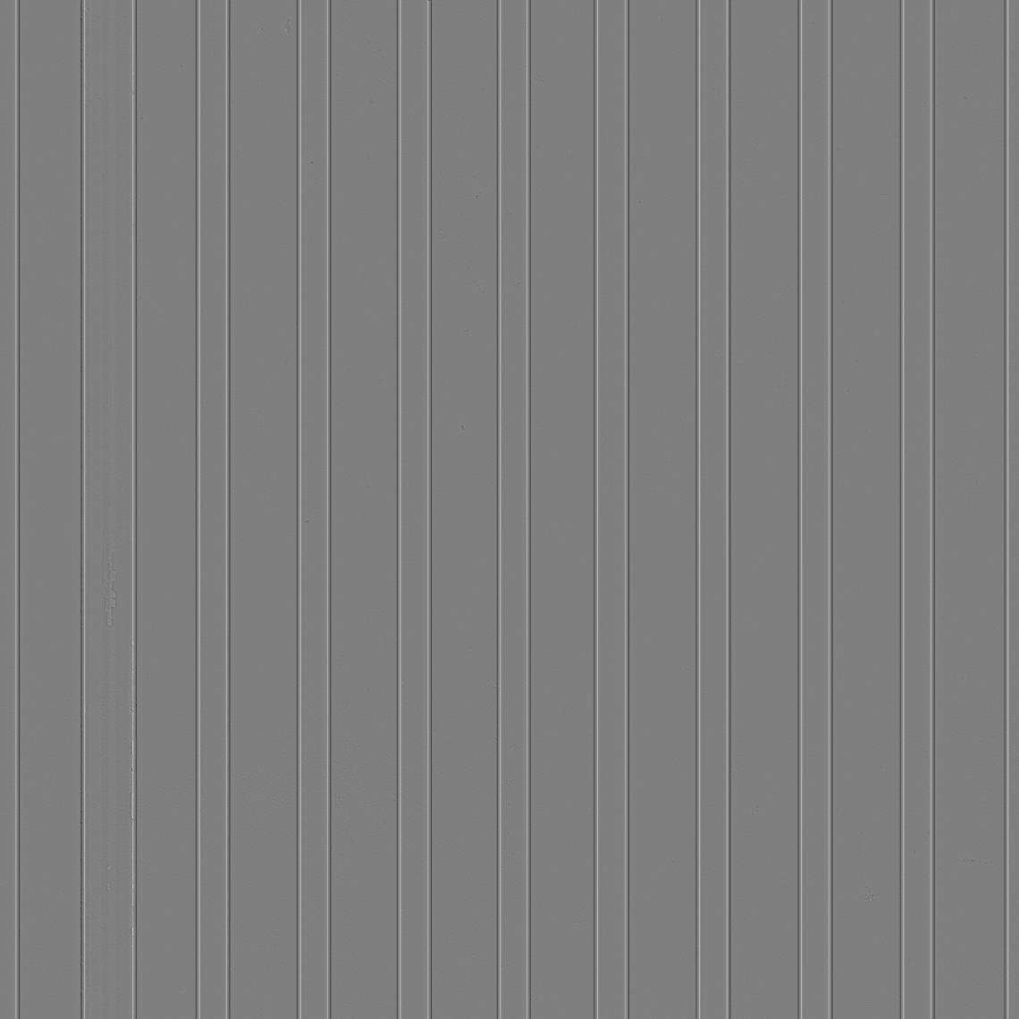 Corrugated-Metal-01-Curvature