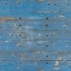 Painted-wood-texture-3791 seamless