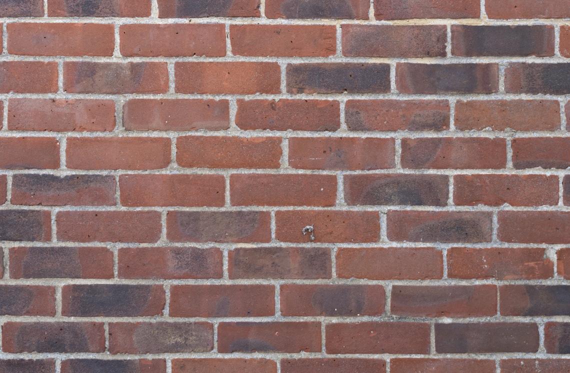 Brick_Modern_Red_0105