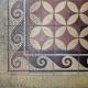 Tiles Ornate