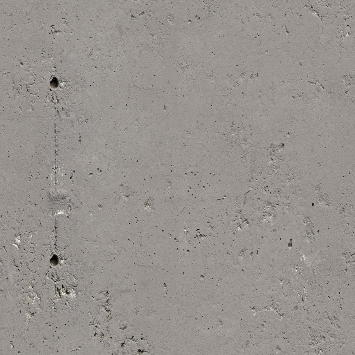Seamless Concrete_0044
