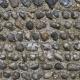 Wall Stoney 0005