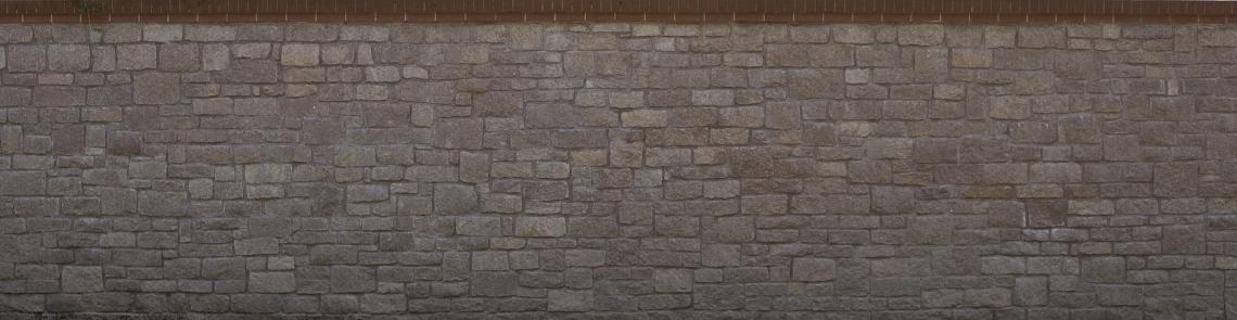 Brick Mixed