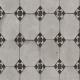 Ornate-Tiles-02-Albedo - Seamless