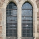 WindowsMedieval0111