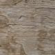 Wood Planks Old 0243