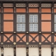 Tudor Wall Ornate_0048