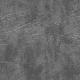 Brown-Metal-01-Roughness