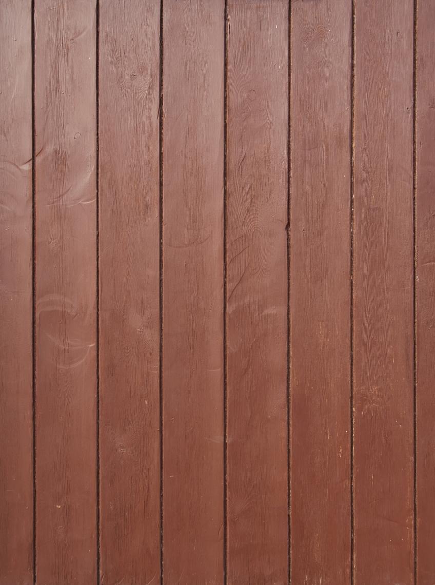 WoodPainted0090