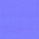 Concrete-Plain-08-Normal