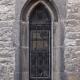 Windows Medieval