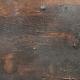 Wood Planks Old 0223